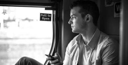 Could mobile tech help recruit millennial drivers to your fleet?