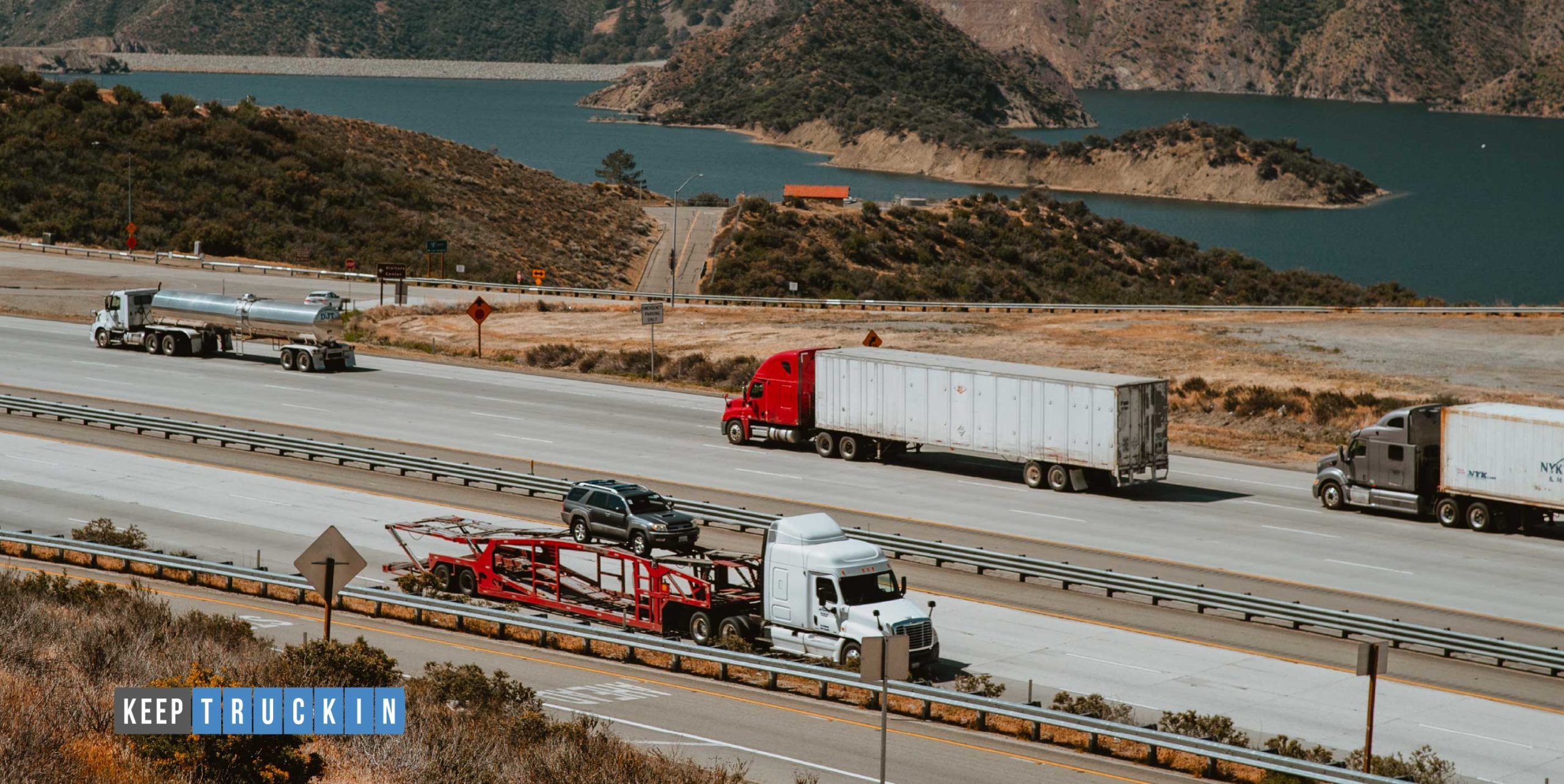 4 hours-of-service exemptions drivers and fleet managers should know