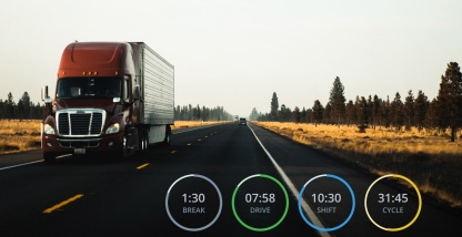 The complete guide to the FMCSA's ELD mandate