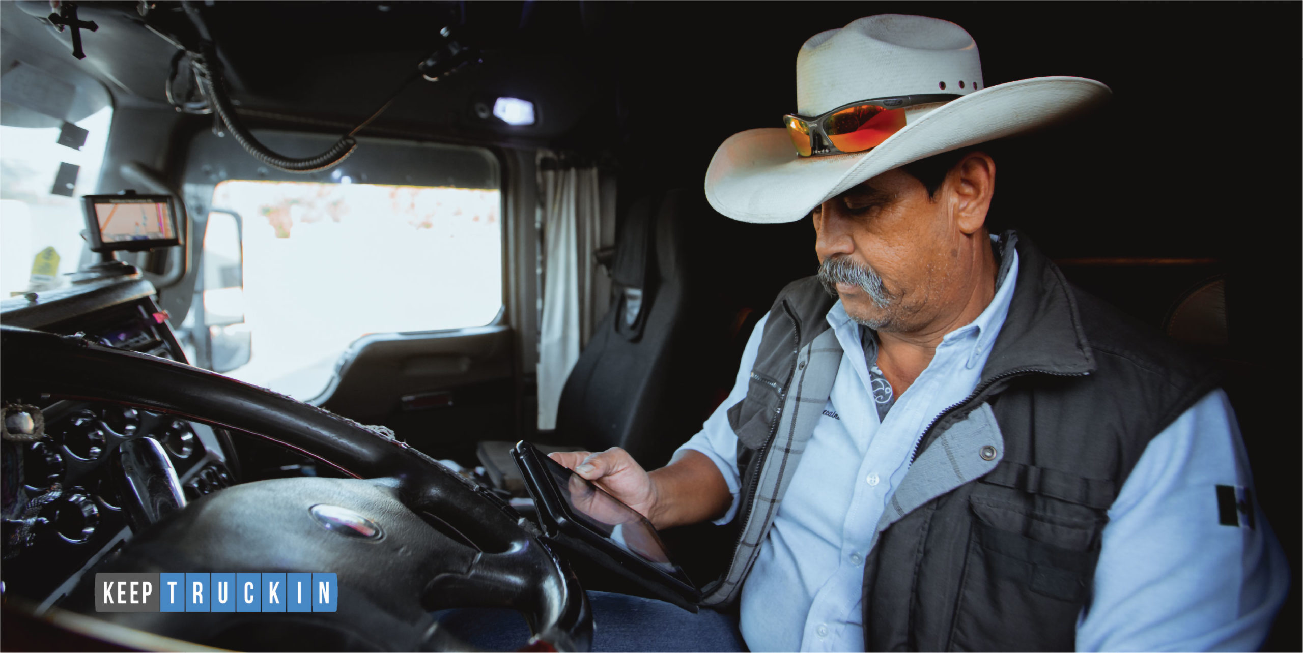 Why it's time to switch from AOBRDs to ELDs
