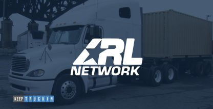 ARL Transport: How a fleet of 550 vehicles creates a unified safety culture