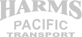 harms pacific logo