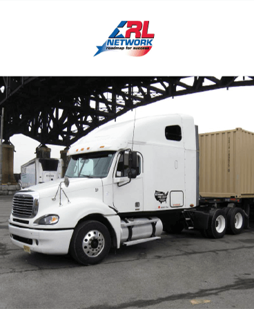 arl-transport banner