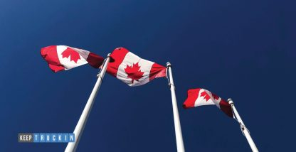 4 valuable lessons learned to prep for the Canadian mandate
