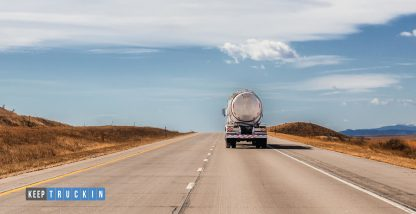 Texas ELD mandate & enforcement: What to expect