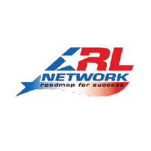ARL Transport - Logo