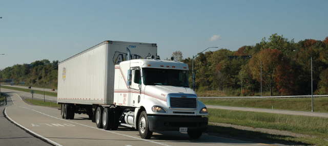 KeepTruckin helps ARL Transport become more compliant and efficient