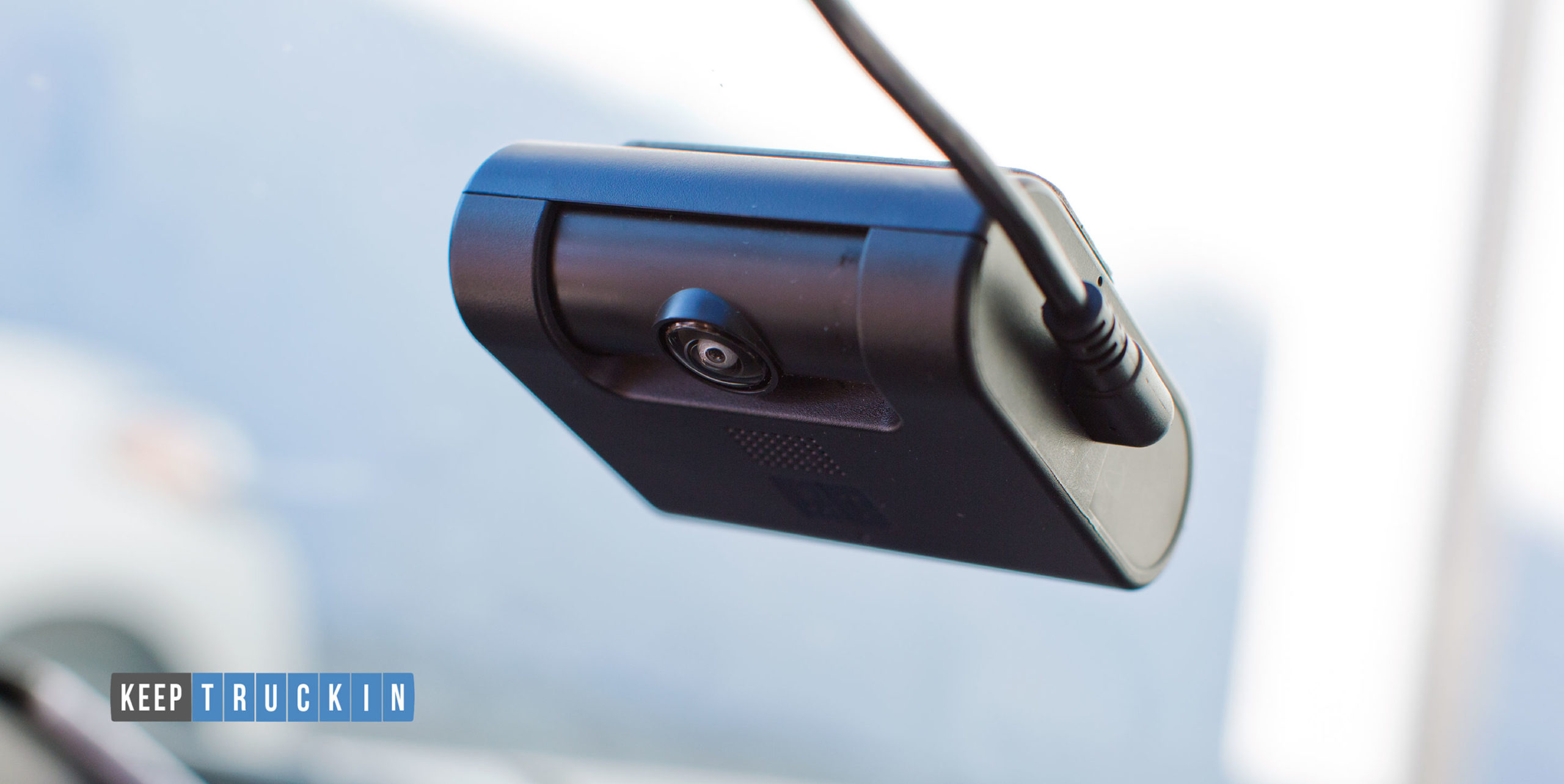 The best dash cam benefits for your fleet