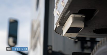 What is trailer tracking and why do you need it?