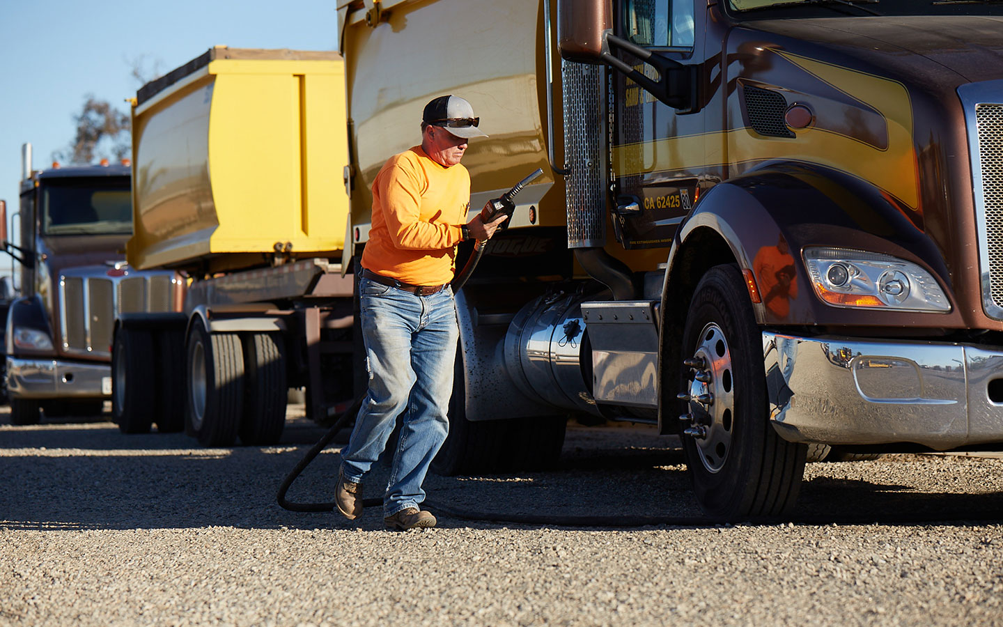 You asked, we delivered! 3 new ELD features to help your fleet with compliance