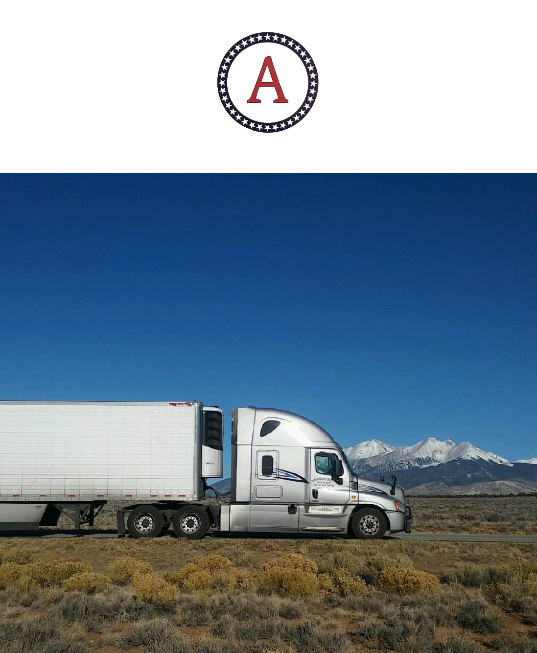 alba freight lines case study PDF download banner