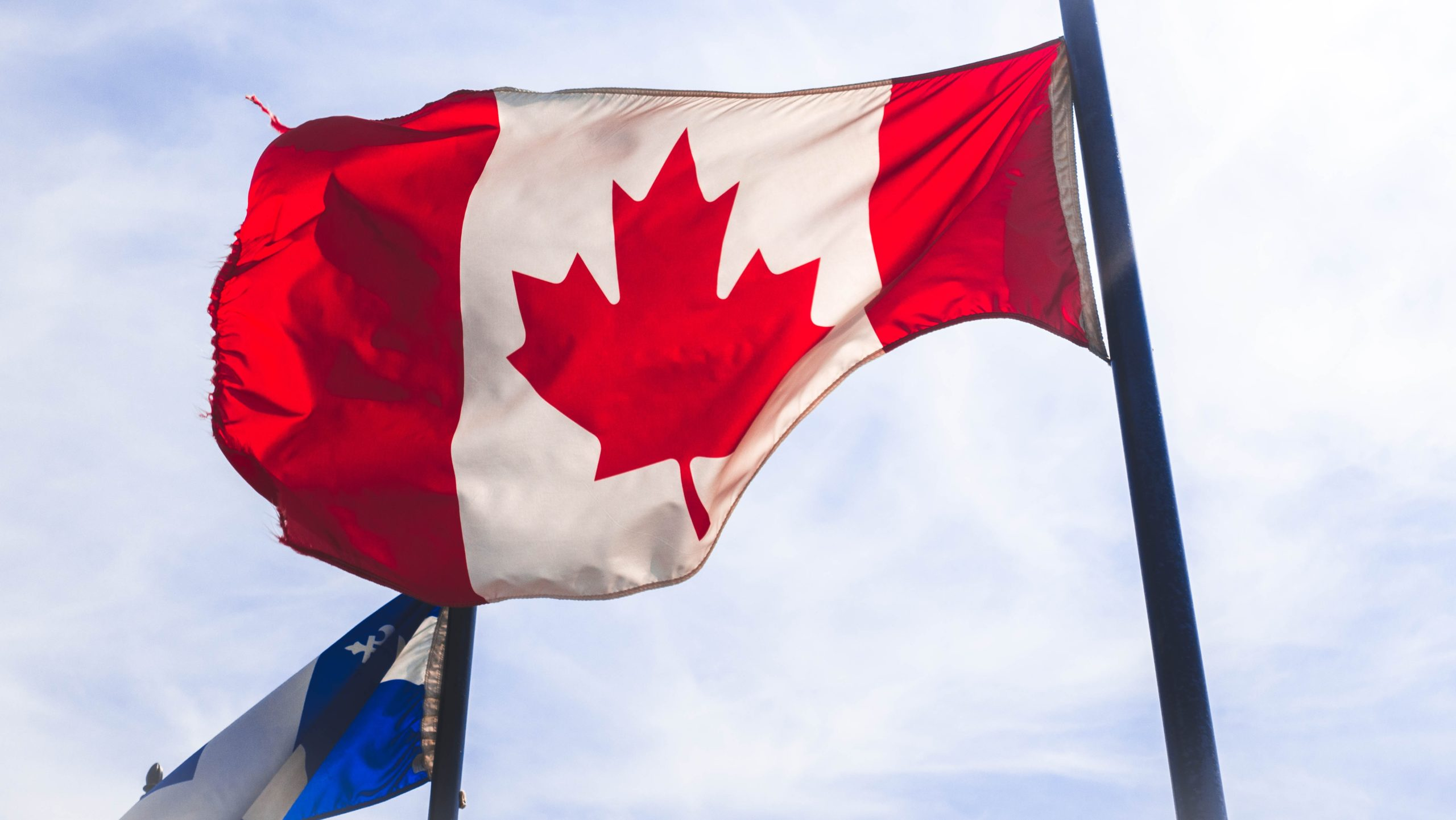 The complete guide to the Canadian ELD mandate
