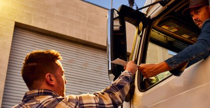 The FMCSA increases fines for regulations violations
