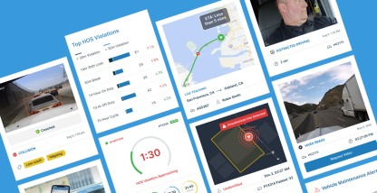 Fleet Risk Management: Everything You Should Know